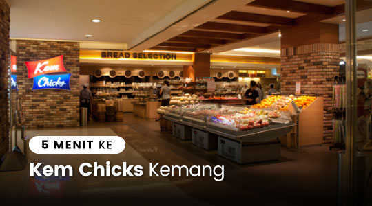 2-kemang-nearby-kemchicks-id