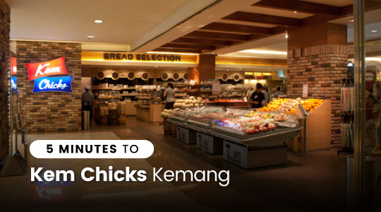 2-kemang-nearby-kemchicks