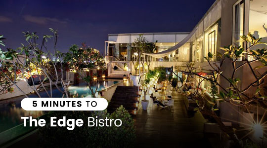 3-kemang-nearby-theedgebistro