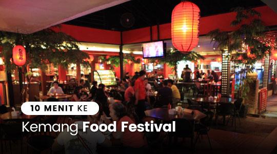 4-kemang-nearby-kemangfoodfestival-id