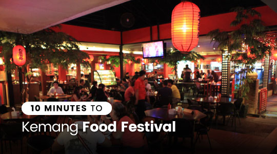 4-kemang-nearby-kemangfoodfestival