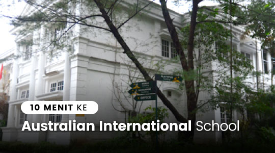 6-kemang-nearby-australianschool-id