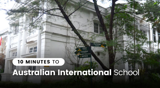 6-kemang-nearby-australianschool