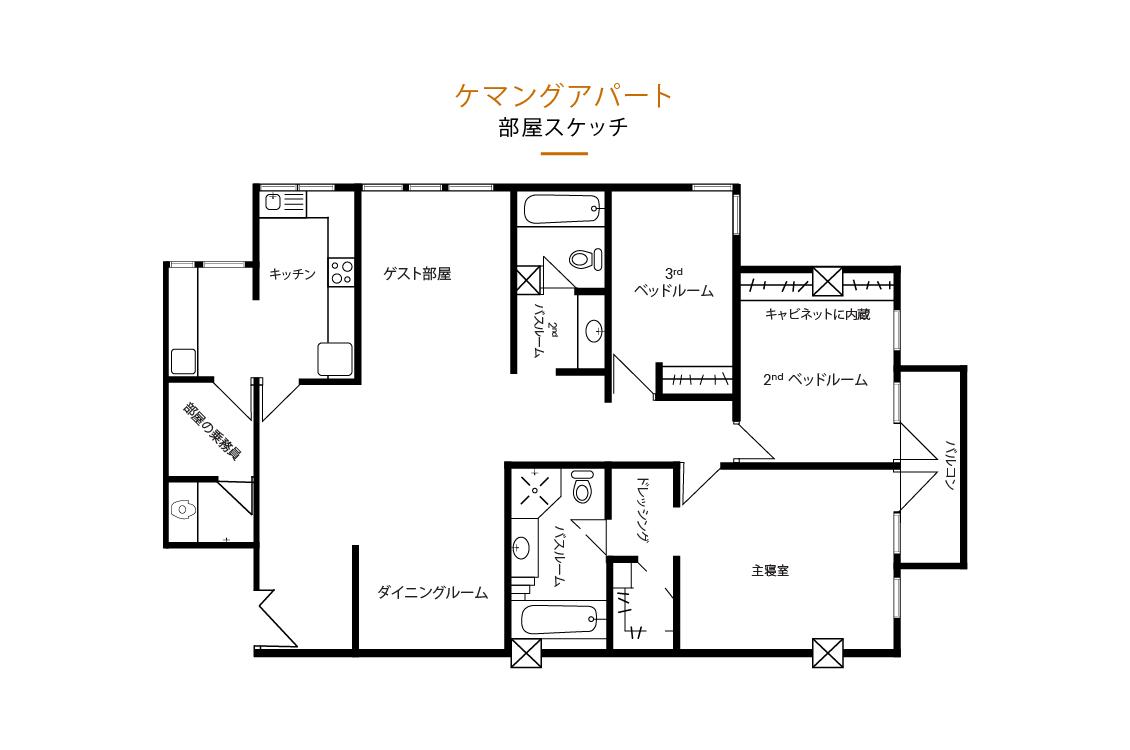 kemang-apartment-floor-plan-jp
