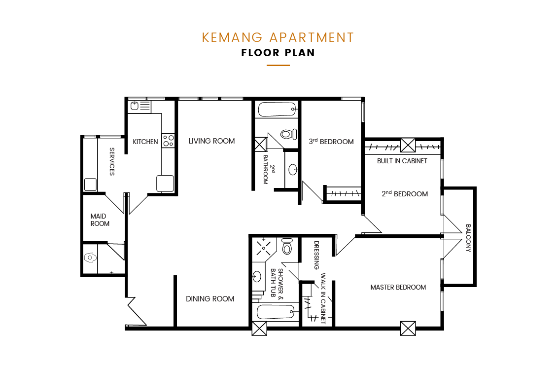kemang-apartment-floor-plan