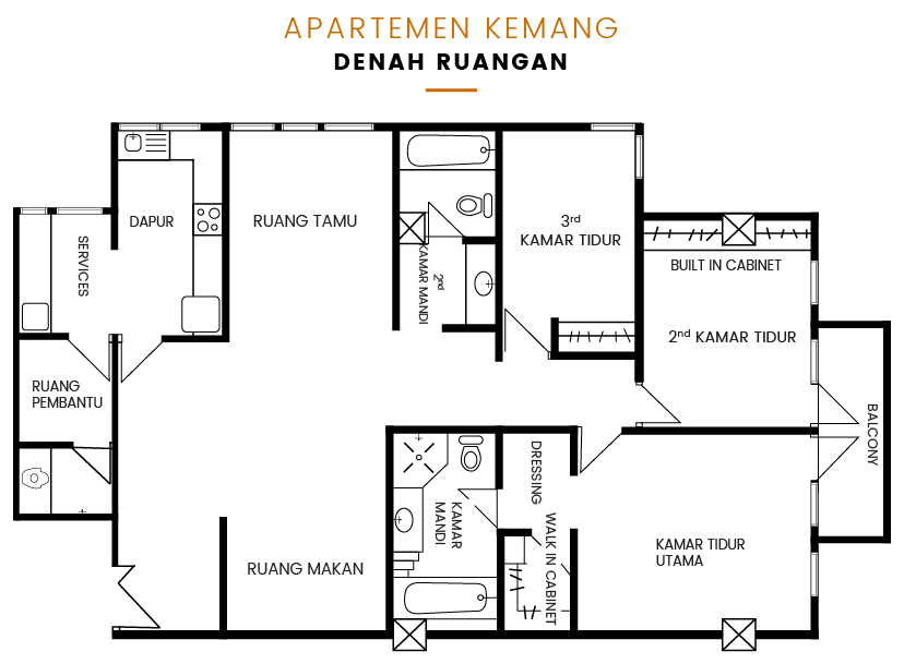 mobile-kemang-apartment-floor-plan-id