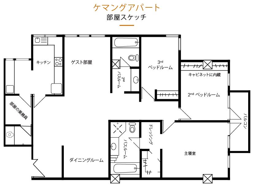 mobile-kemang-apartment-floor-plan-jp