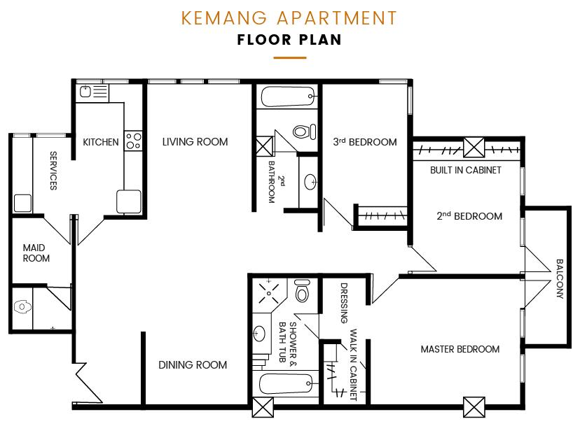 mobile-kemang-apartment-floor-plan