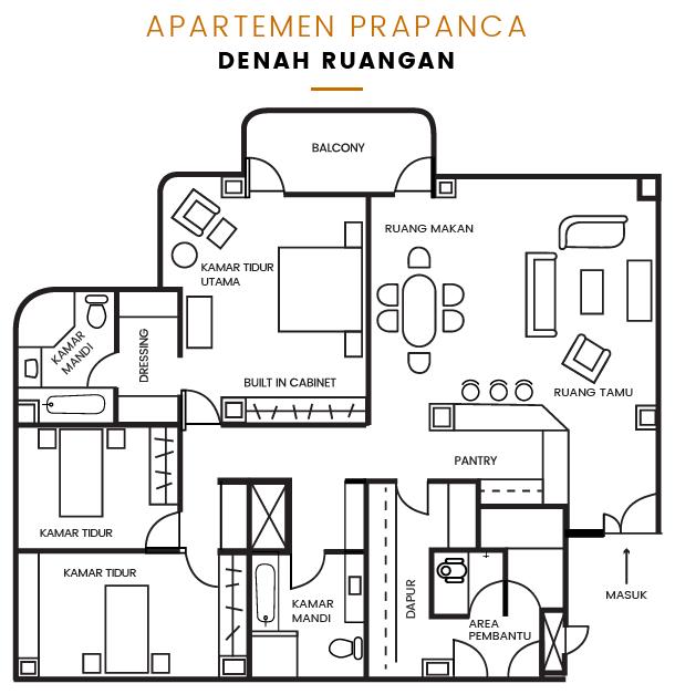 mobile-prapanca-apartment-floor-plan-id