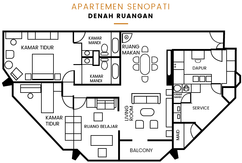 mobile-senopati-apartment-floor-plan