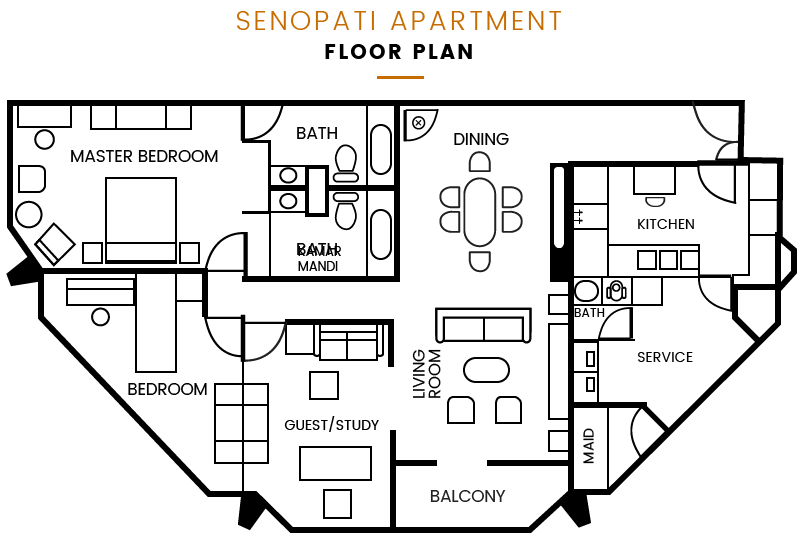mobile-senopati-apartment-floor-planid