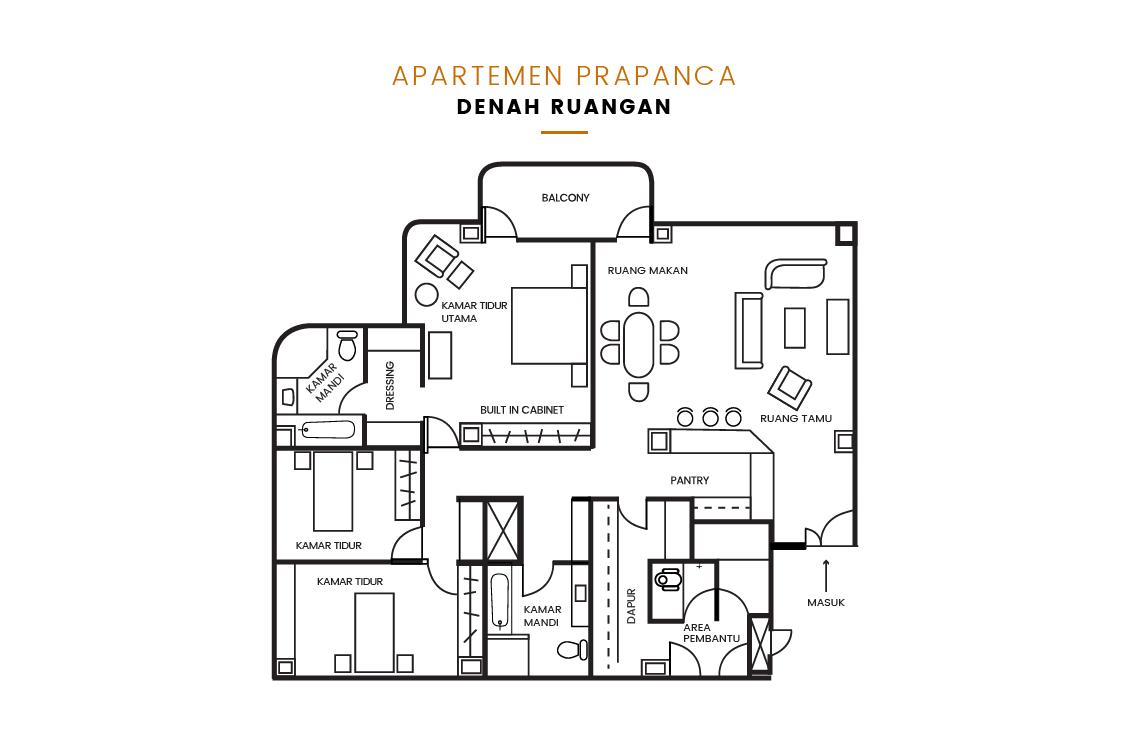 prapanca-apartment-floor-plan-id
