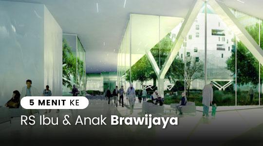 1-prapanca-nearby-brawijaya-hospital-id