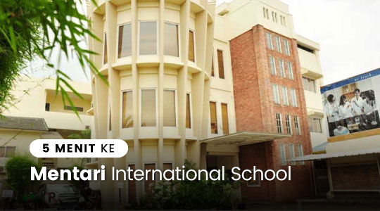 2-prapanca-nearby-mentari-internationalschool-id