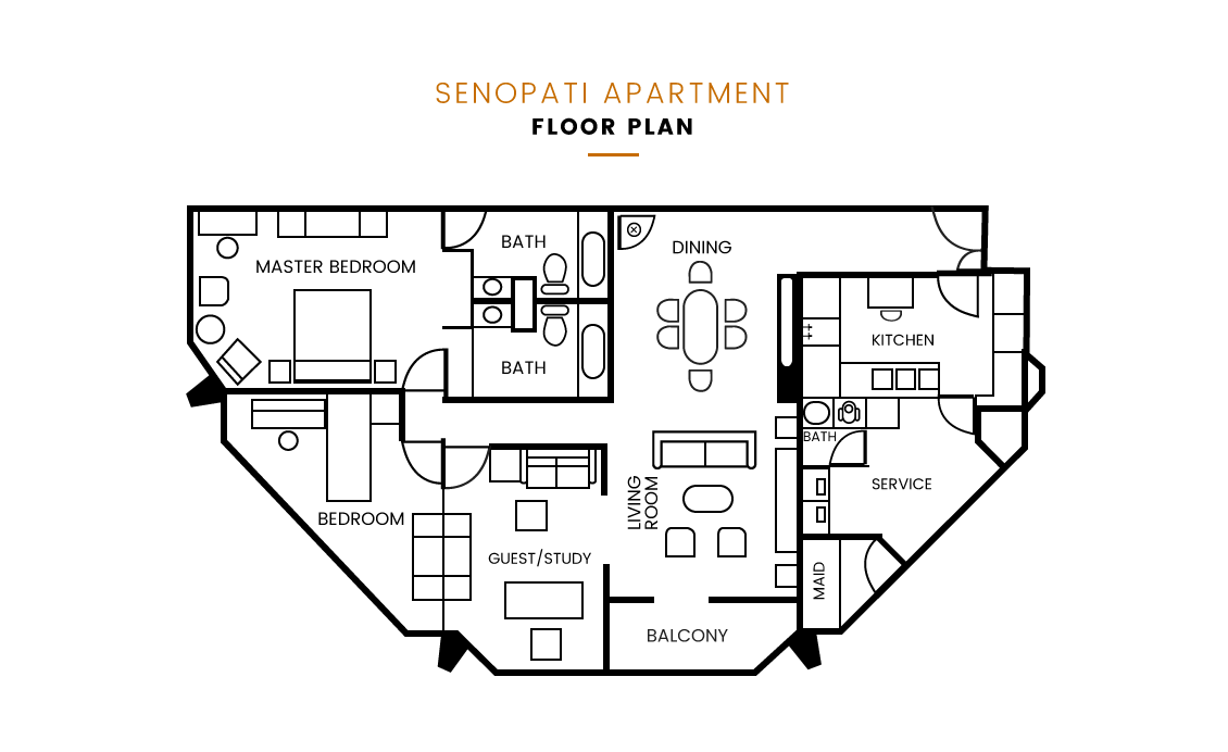 senopati-apartment-floor-plan