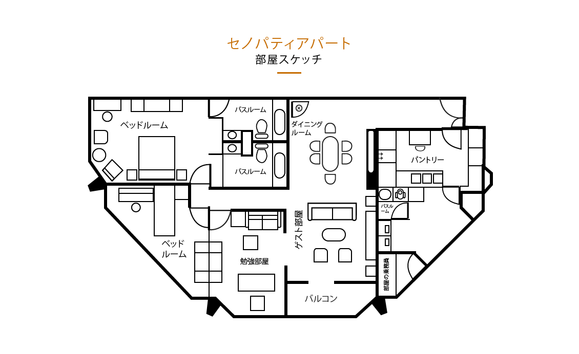 senopati-apartment-floor-planjp