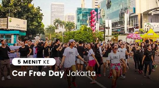 senopati_apartment_jakarta_car_free_day_id