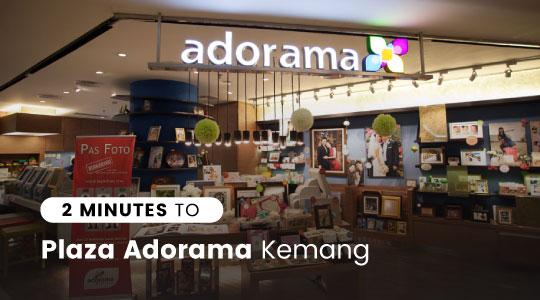 kemang_adorama_en