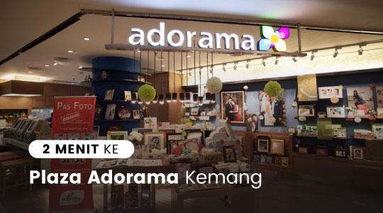 kemang_adorama_id