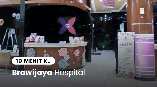 kemang_brawijayahospital_id