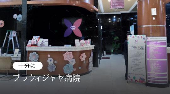 kemang_brawijayahospital_jp