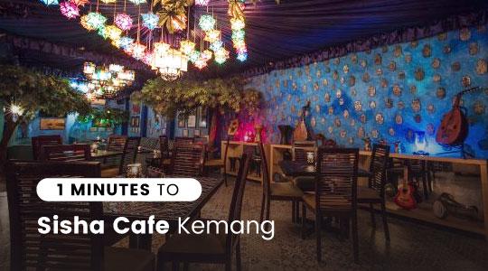 kemang_shisha_cafe_en