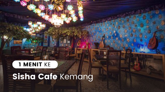 kemang_shisha_cafe_id