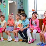 A Complete Guideline to Register Your Little Ones to International School in Jakarta