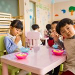 Here are 5 Recommendations for Preschool in Jakarta