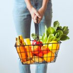 List of Online Organic Food Shopping and Delivery in Jakarta