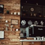 Top 6 Coffee Shops in Senopati to Visit with Colleagues