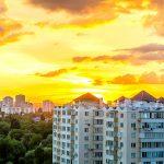 Debunking 5 Myths about Jakarta Apartment Rental Market