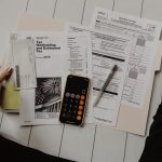 How to Report Personal Income Tax in Indonesia?